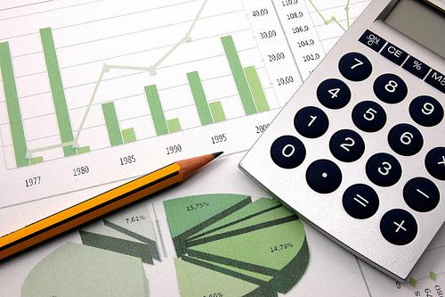 Simulador Interactivo Ratio Precio – Costo